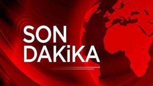 Avrupa Birliği Türkiyeye ödemeyi onayladı
