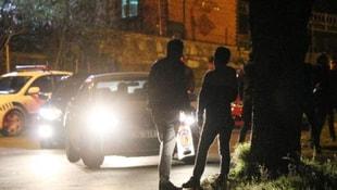 İstanbulda bomba paniği!