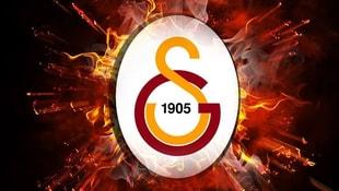 Kimsenin ruhu bile duymadı! Galatasaraydan sürpriz transfer