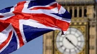 İngiltere Ankara Anlaşmasını bozdu!