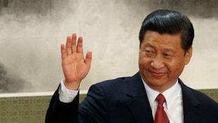 Çinde yeni dönem başladı!