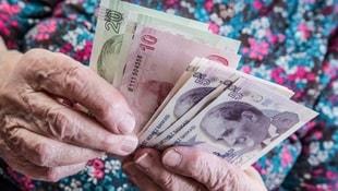 Milyonlarca kişiyi ilgilendiriyor! Bin 800 günle emeklilik