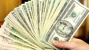 Dolar, 4 TL rekorunu da kırdı