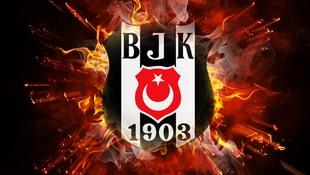 Beşiktaştan 5 yıllık imza! Anlaşma tamam...