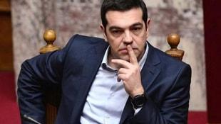 Yunan gazetecinin bomba itiraflar: Avrupa, Türkiyenin esiridir!