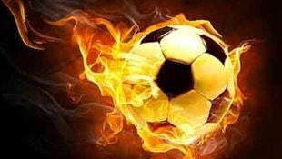 UEFAdan tarihi karar! Oyun değişikliği sayısı arttı