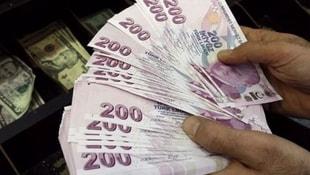 Bakan müjdeyi verdi: Binlerce kişiye faizsiz kredi!