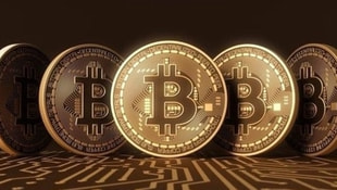 Twitter'ın yasağı Bitcoin'i vurdu