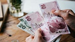 Bekar çalışana 7 bin 500 lira destek