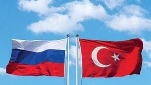 Rusyadan çarpıcı açıklama! Türkiyenin gerisindeyiz