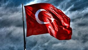 Türkiyeden müthiş başarı! G-20nin birincisi oldu