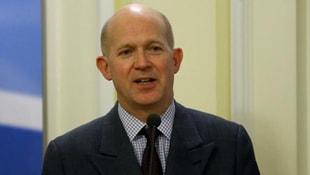 İngiliz Büyükelçiden Türkiyeye övgü dolu sözler