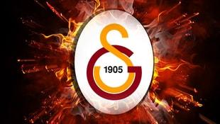 UEFA görüşmesi öncesi Galatasarayda büyük krizi!