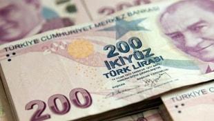 Türkiye Nefes alacak! Kredi şartları iyileşti