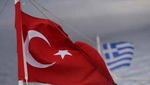 Yunanistana tam destek verip, Türkiyeyi tehdit ettiler!