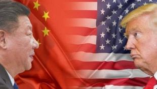Çinden yeni ABD hamlesi! 60 gün süre istedi