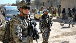 ABD ordusundan Menbiç hamlesi!
