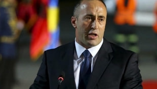 Kosovadan küstah Türkiye açıklaması!
