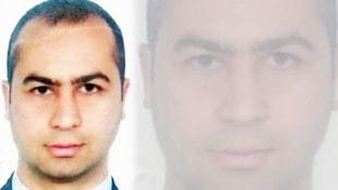 Eskişehir Üniversitesinde katliam! 4 öğretim üyesi öldürüldü