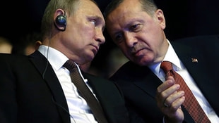 Rus uzmandan Türkiyeye saldırı uyarısı