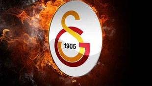 Galatasaray, UEFAdan kabul mektubunu aldı!