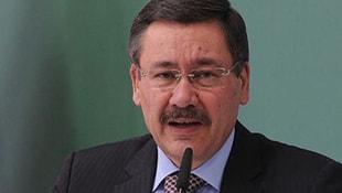 CHP'den Gökçek için suç duyurusu