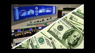 Dolar ve Euro kaç Lira olacak?