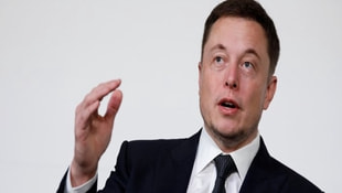 Tesla, Türkiyede eleman ilanı verdi!