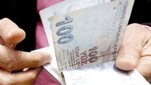 Memur maaşları ne zaman ödenecek?
