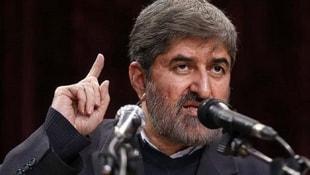 İran Hürmüzü kapatma tehdidini yineledi