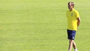Fenerbahçede Cocu kanunları