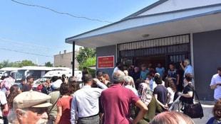 Soma faciası davasında Can Gürkana verilen ceza trafik kazası ile aynı oldu