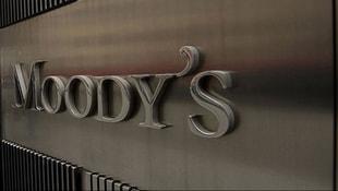 Moodys, Türk bankaları uyardı