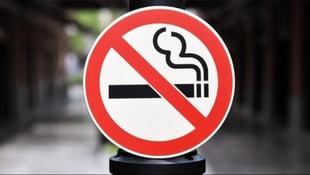 Sigaraya yeni zam