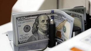 Dolar ne kadar? Euro kaç lira?