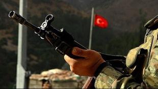 CHP ve MHPden bedelli askerlik açıklaması