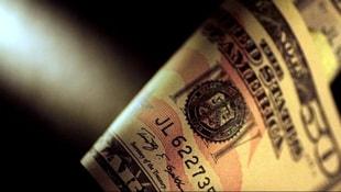 Dolar/TL, güne yatay başladı