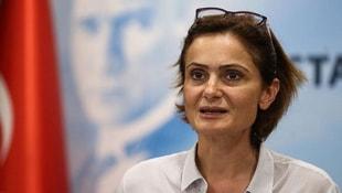 CHP İl Başkanları ortak açıklama yapacak