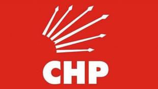 CHP'de kritik gün: 30 Temmuz
