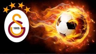 Galatasaraydan Fenerbahçeye transfer çalımı!
