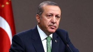 Erdoğan için çarpıcı iddia!