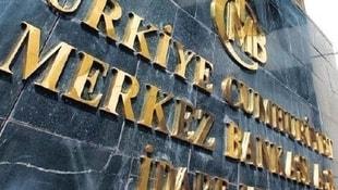 Merkez Bankasından iki önemli hamle!