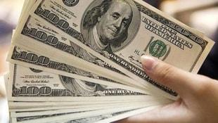 Rusyadan kritik dolar hamlesi!