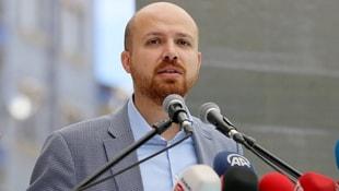 Bilal Erdoğan ekonomik durum yorumladı!