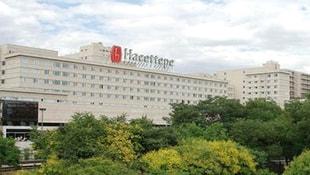 Hacettepe Üniversitesinde FETÖ operasyonu!