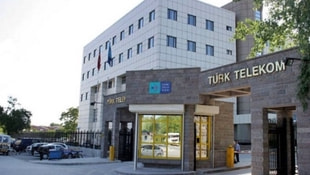 Türk Telekom, ABDye reklam vermeyecek