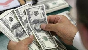 Dolar ve Euro gerilemeye başladı