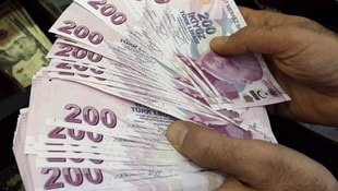 Müjde! Emekli maaşına 400 Lira zam