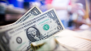 Kısa vadeli dış borç 120 milyar dolar