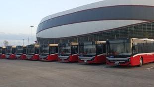 Dikkat! Bayram öncesi otobüs biletleri tükendi